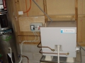 Hot Water Heating Hamilton